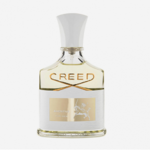 CREED Aventus for Her - 75ml
