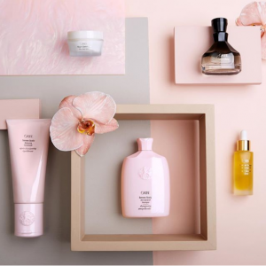 $50 Off $250+; $25 Off $150 - $249 on FOREO, Diptyque, Oribe, NuFace & More @ Bloomingdale's