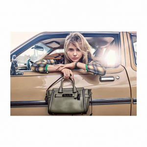 50% off Holiday Sale + extra $25 off $250+ order @Coach