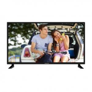 """Polaroid 40"""" Class FHD (1080P) LED TV (40GSR3000FB) @ Walmart"""