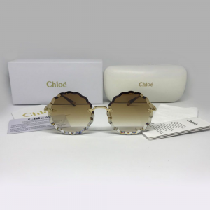 Fashion Eyewear Weekend Sale, Tom Ford, Celine, Chloe and More Sunglasses
