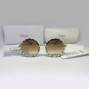 Fashion Eyewear 精選Tom Ford, Celine, Chloe等品牌太陽鏡特賣