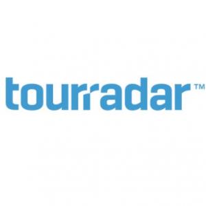 2 For 1 Travel Deals @ TourRadar