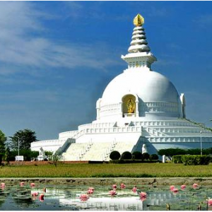 Nepal at a Glance - 10 Nights 11 Days from $1358