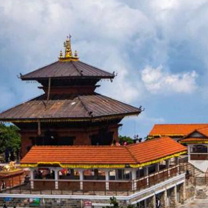 Nepal at a Glance Luxury from $3104