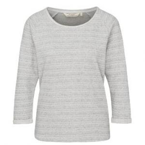 Frauen Sweatshirts & Hoodies bei Recolution