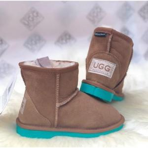 $30 OFF UGG Kids Ultra Boots @Original UGG Boots