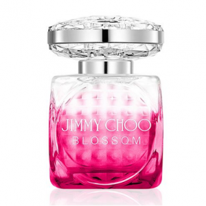 Jimmy Choo Blossom Eau de Parfum Spray, 1.3 oz.