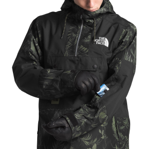 The North Face Men and Women Jackets & Hoodies on Sale @Moosejaw