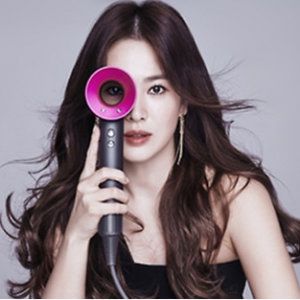 20% Off Dyson Supersonic Hair Dryers +  2 FREE Accessories @ Dyson