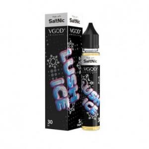 VGOD SaltNic Lushice E-Juice 30ml