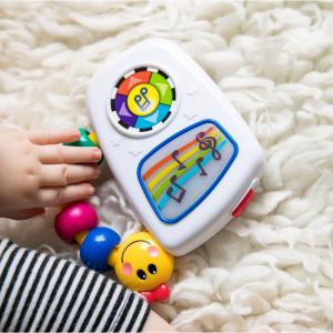 BOGO 50% off Baby Toys @ Target