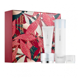 AMOREPACIFIC Bamboo Me Beautiful