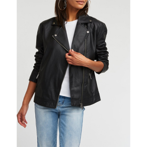 Charlotte Russe - Everything's $20 Or Less