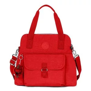 Pahneiro Handbag