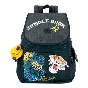 City Pack Disney's Jungle Book Medium Backpack
