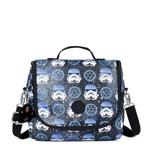Kichirou Star Wars Kichiriou Printed Lunch Bag