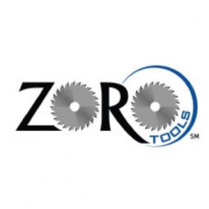 20% off $200+ @ Zoro