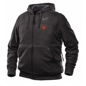 M12™ Heated Hoodie Kit Large Black