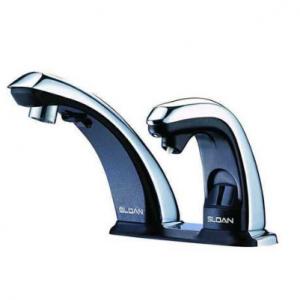 Esd20080-Lt-Bdt Cp Soap Disp, w/Etf80 Fc
