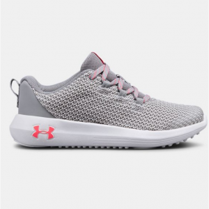 Kids outlet - up to 50% off @ Under Armour