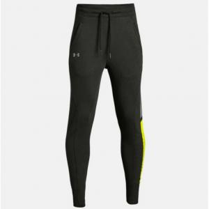 UA Rival Joggers Boys' Pants