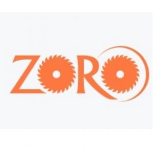 10% off Security Equipment @ Zoro UK