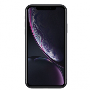 Buy one, get iPhone XR 64GB, or $750 off iPhone X, XS or XS Max @Verizon Wireless