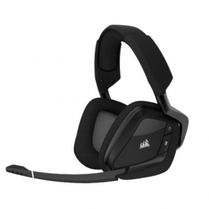 Corsair Gaming VOID PRO RGB Gaming Headset @ Dell Small Business