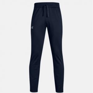 Armour Fleece® Boys' Pants