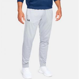 Armour Fleece® Men's Pants