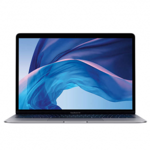 New MacBook Air 13 Sale @ Costco
