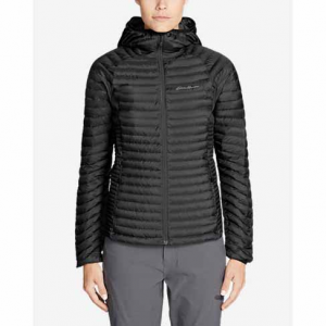 Extra 50% off Everything (Including Sale and Clareance) @Eddie Bauer