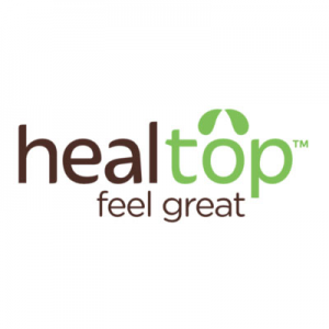 Up To 30% Off Gifts & Subscription Boxes @ Healtop