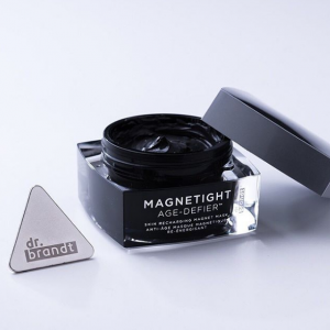 Buy MAGNETIGHT AGE DEFIER & Get 3-D Volumizing Mask Full-Size For Free @ Dr.Brandt