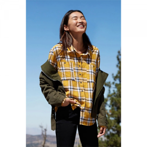 573b25fc4748f9 PacSun Coupon with 20% OFF All