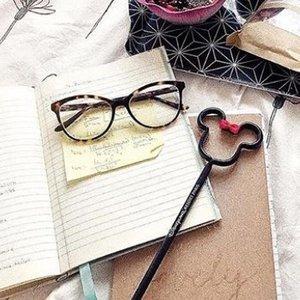 9d494b98d7 Buy 1 Get 1 Free on Frames   Lenses   Glasses Shop - Extrabux