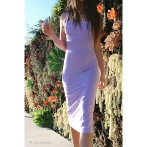 0b0402d4a90fb From $29 dresses @Urban Outfitters - Extrabux