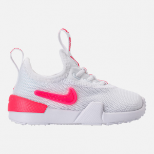 Up to 70% off Nike, Adidas, Air Jordan kids shoes @ FinishLine