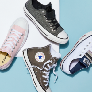 074ac9d11846 Up to 58% off Converse Shoes   Caps   Hautelook - Extrabux