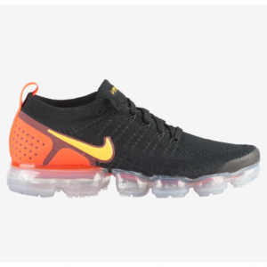 watch 69ab7 8a9a3  78 OFF Nike Air Vapormax Flyknit 2 Mens Shoes  Eastbay  111.99+FREE  Shipping - Extrabux