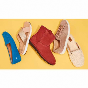 7638b889673 Up to 80% off UGG Shoes sale @Nordstrom Rack - Extrabux