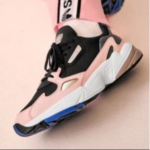 1b4af9528e5 FinishLine - Nike Air, Air Jordan, Asics, adidas & More Brands ...