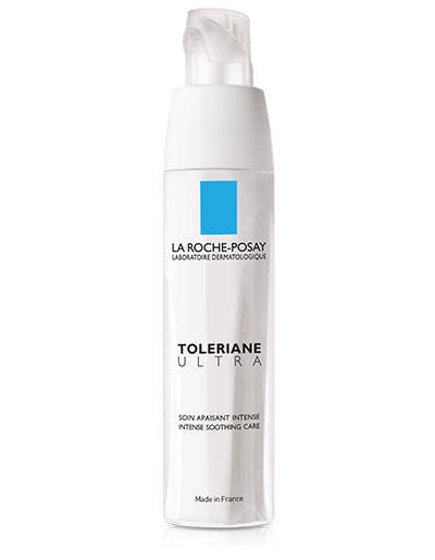 toleriane-ultra-moisturizer-for-very-sensitive-skin-3337872412486.jpg