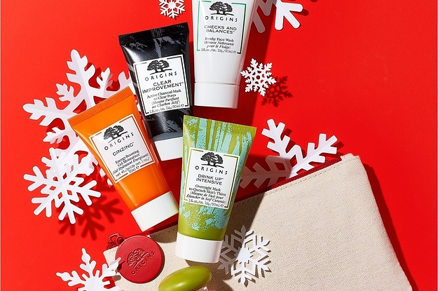 all-the-best-black-friday-beauty-and-skincare-dea-2-14994-1542850693-0_dblbig.jpg
