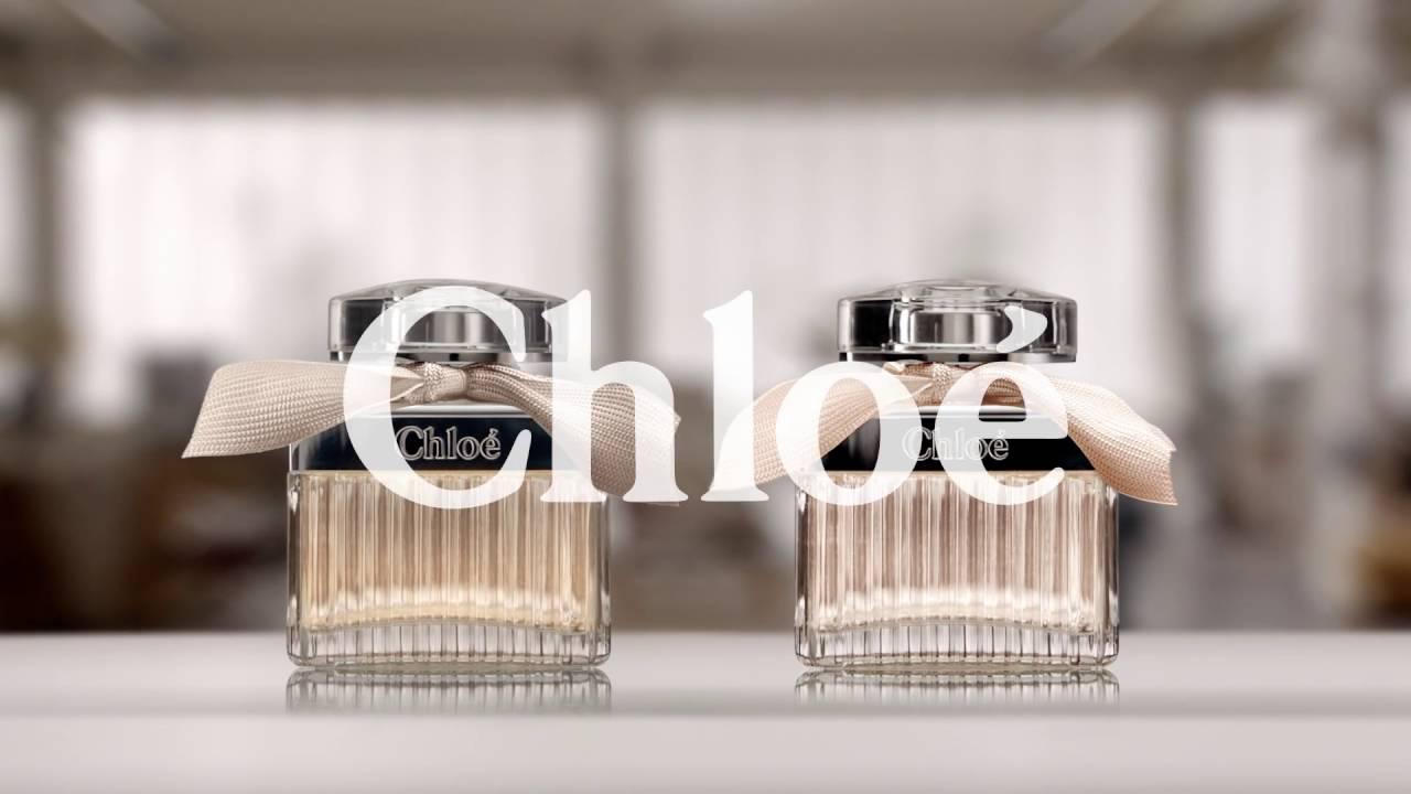 """""""Chloe Fleur De Parfum Eau de Parfum for Women""""的图片搜索结果"""